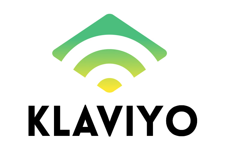 Klaviyo email automation solutions
