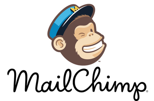 mailchimp accredited reseller helping Irish Shopify stores sell more