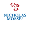 nicholas mosse online store running Shopify