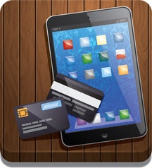 Cedit Card Security is key to your online store