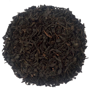 Organic Black Tea Collection