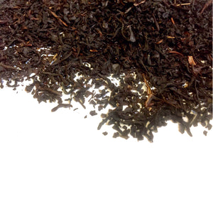 Tea Palace whole leaf Earl Grey blend