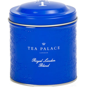 Royal London Blend
