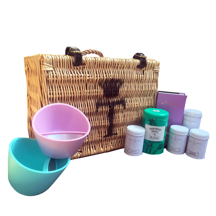 Holiday Hamper