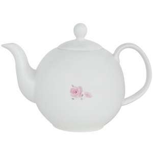 Mother's Day: English Rose Tea Set
