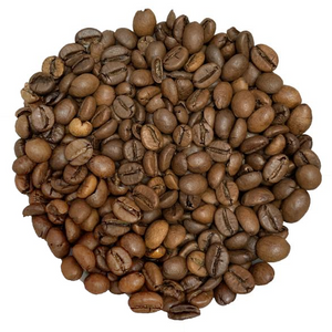 Palace Signature Roast Coffee Beans