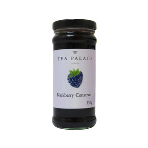 Blackberry Conserve