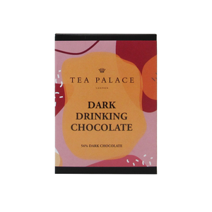 Dark Drinking Chocolate