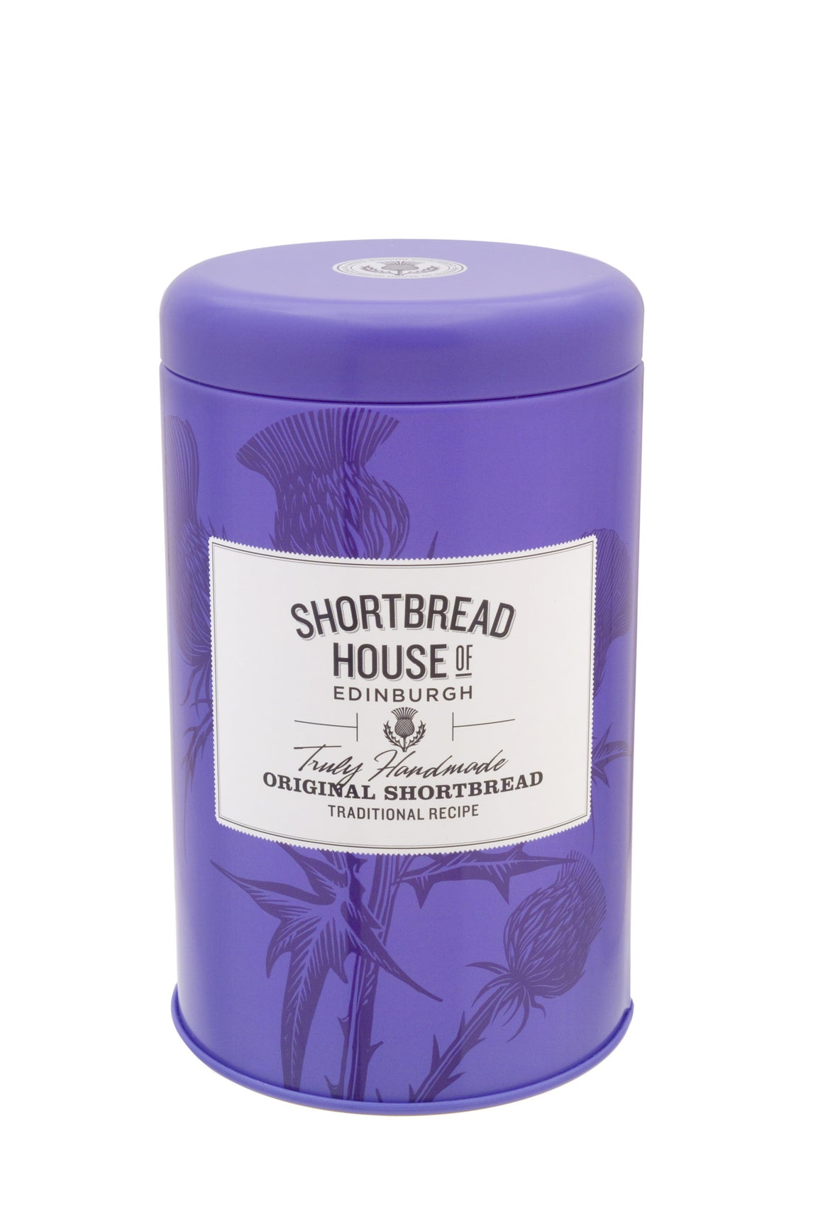 Shortbread Original Recipe - 140g