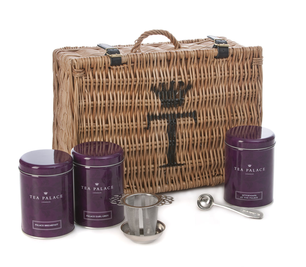 Signature Favourites Hamper