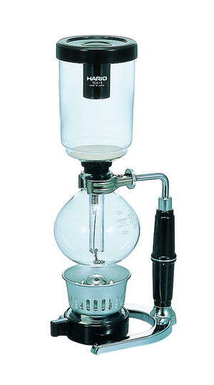 Coffee Syphon Technica - 3 Cup
