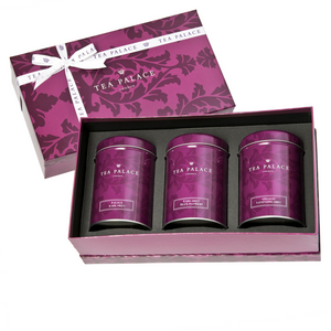Earl Grey Tea Collection