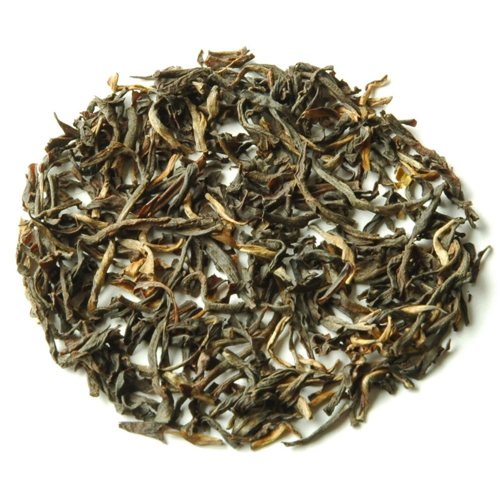 Single Estate Black Tea - Assam Superior