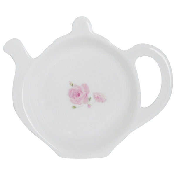 English Rose Tea Tidy