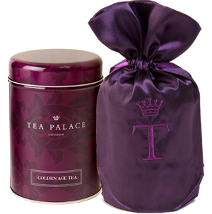 Golden Age Tea