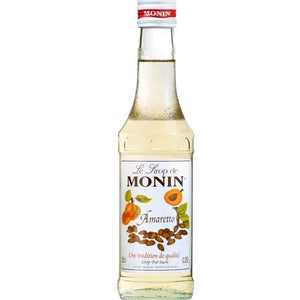 25cl Monin - Amaretto