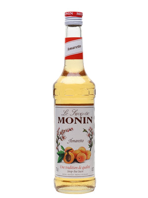 70cl Monin - Amaretto