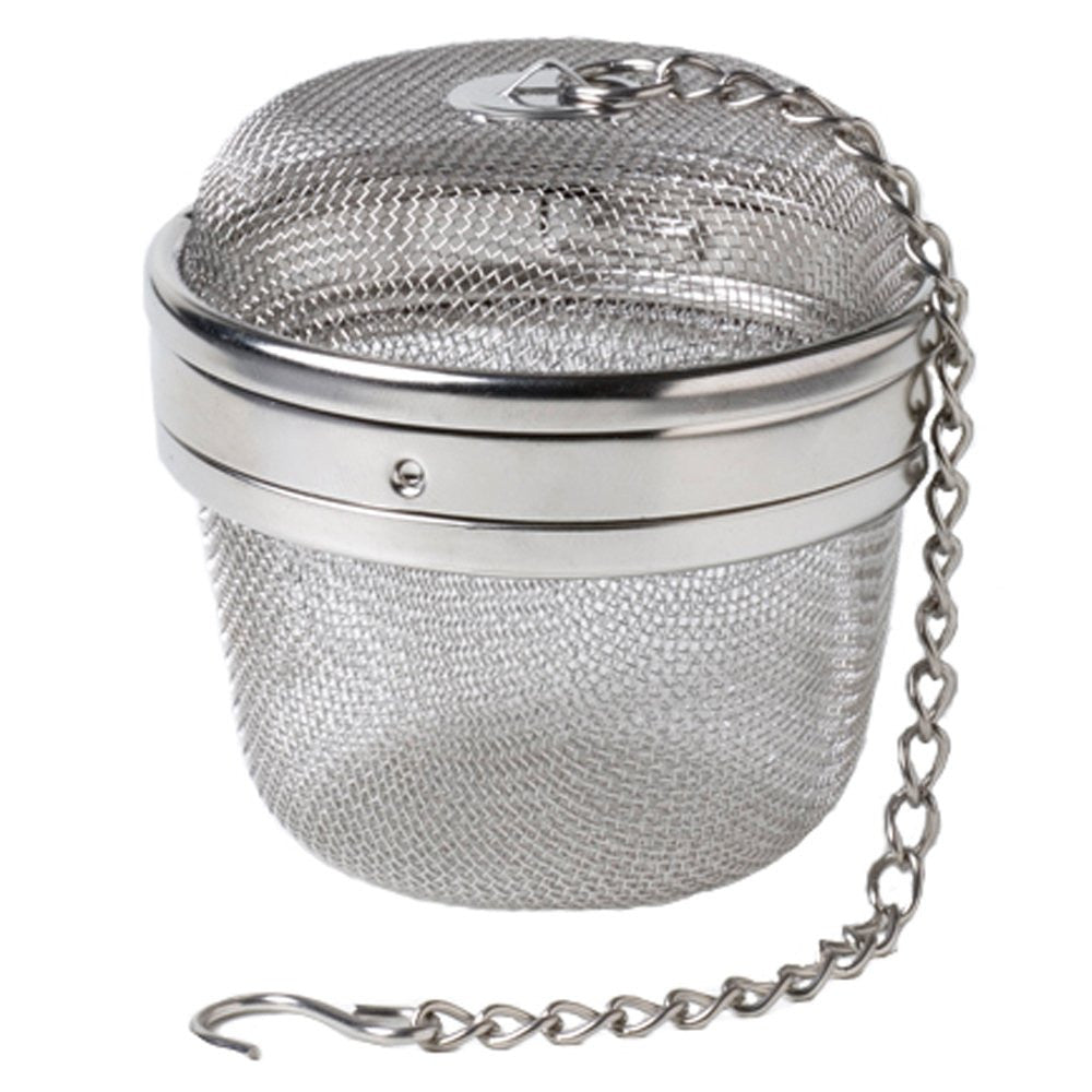 Tea Infuser Net