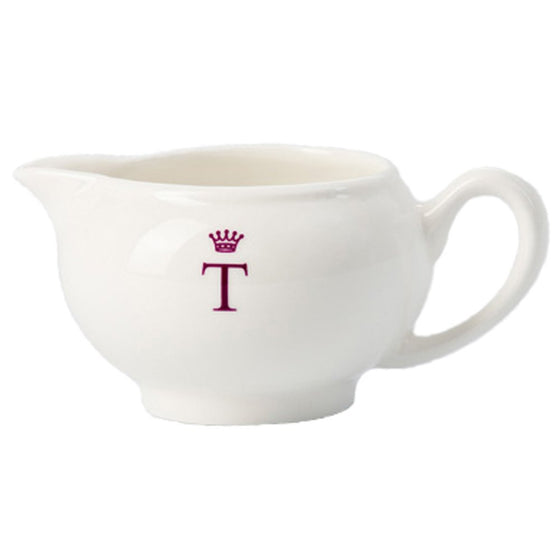 Tea Palace Wedgwood Milk Jug