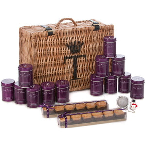 The Twelve Days of Christmas Hamper