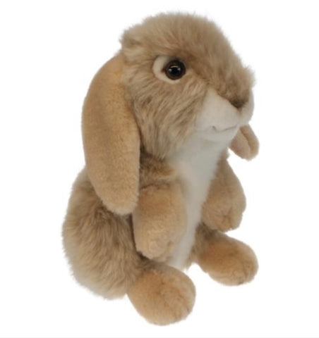 THE PUPPET COMPANY Wilberry Bunnies/Sandy