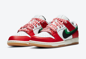 New Sneaker Release Spotlight: December 2020