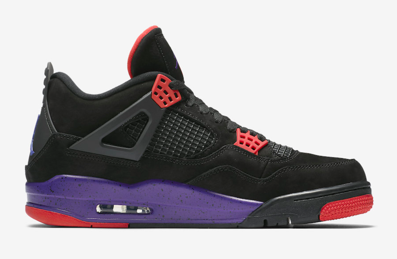 New Sneaker Releases to Watch Out For