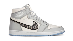 Dior x Air Jordan 1 + More Releases Delayed Due to COVID-19