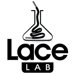 Lace Lab Coupons