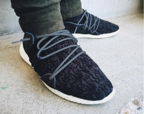 Other Adidas   Lace Lab Rope Laces