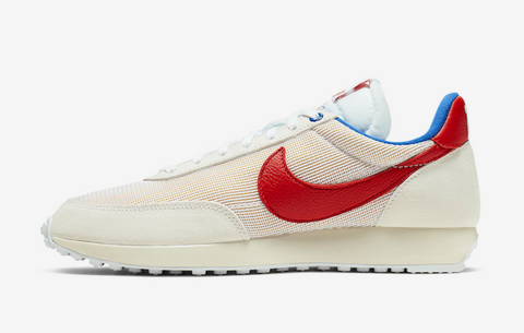 "Stranger Things x Nike Air Tailwind 79 ""OG Pack"""