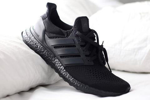 Shoelaces | Adidas Ultra Boost Laces