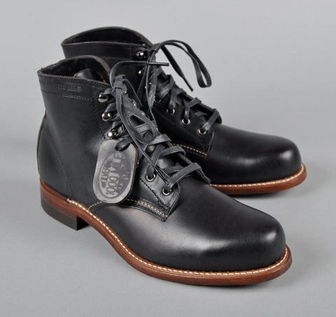 What S Up With Waxed Laces Lace Lab Black Waxed Shoe Laces