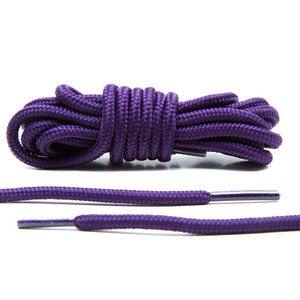 Grape - XI Rope Laces