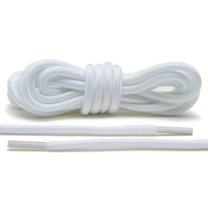 Glow In The Dark Rope Laces