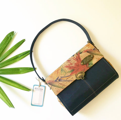 Ho'onani Handbags - Prints