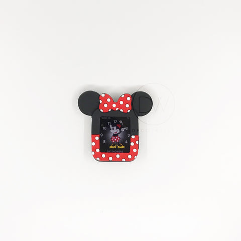 Disney Watch Band