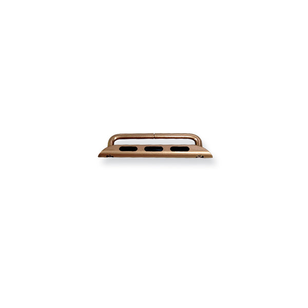 Apple Watch Band Adapter - Rose Gold for apple watch / apple watch sport / apple watch edition
