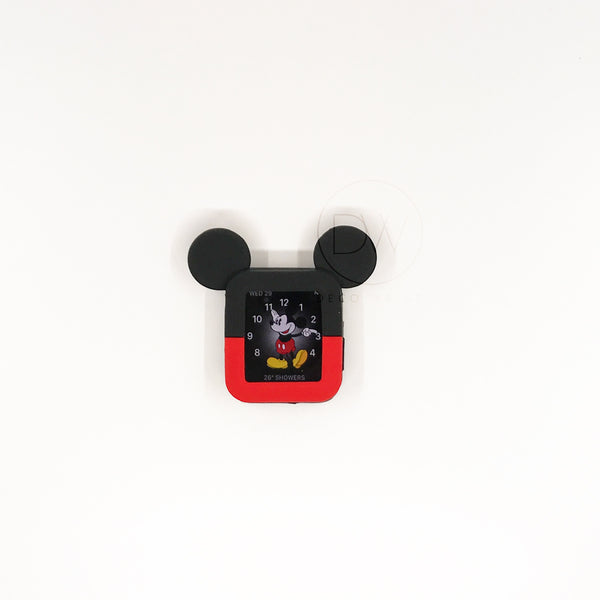 Authentic Disneyland Disney Mickey Mouse Case Apple Watch 42mm