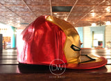 Authentic Disney Parks Marvel Hero Iron Man Cap - Adult