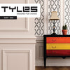 NEW! Tyles Agadir in Black - Tyles  - 1