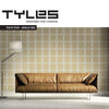 NEW! Tyles Pick Up Sticks in Metallic Gold - Tyles  - 1
