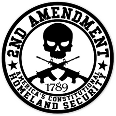 2nd-amendment-decal