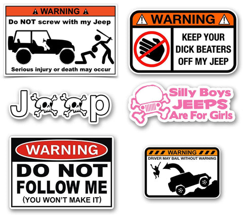 jeep-owner-mega-decal-pack