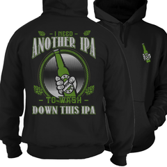 i-need-another-ipa-old