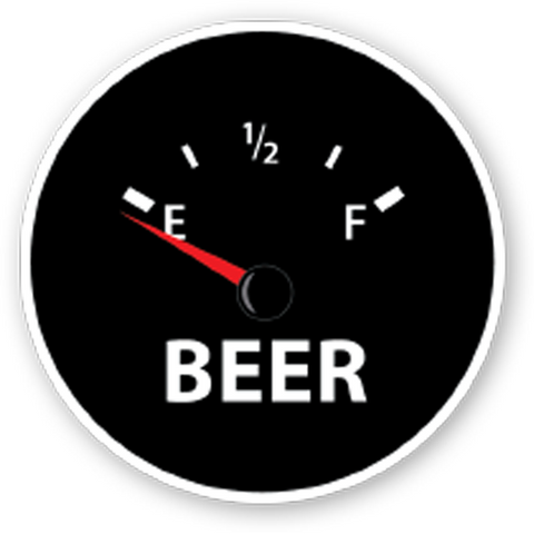beer-gauge-hard-hat-decal