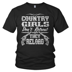 country-girls-reload-tank-old