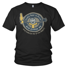 craft-beer-is-proof-navy-t-shirt-old