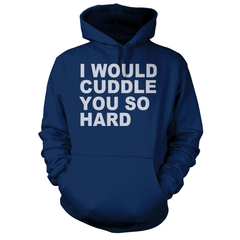 cuddle-old