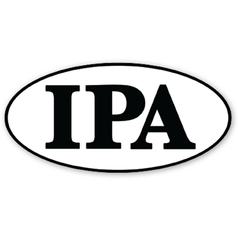 ipa-decal